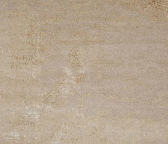 Living Divani,Rugs,beige,brown,floor,flooring