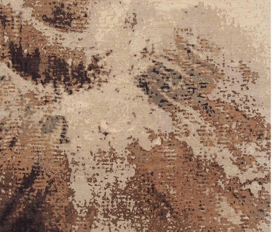Living Divani,Rugs,beige,brown,wood