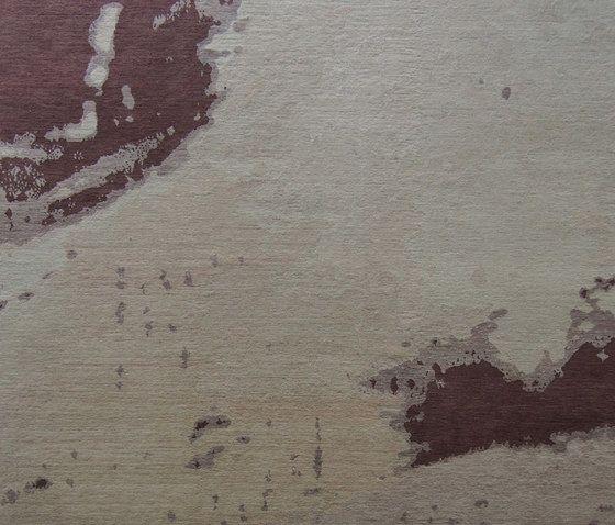 Living Divani,Rugs,brown,line,sky,wall,water,wood