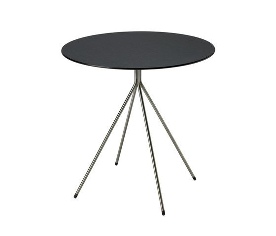 Askman,Coffee & Side Tables,coffee table,furniture,outdoor table,table