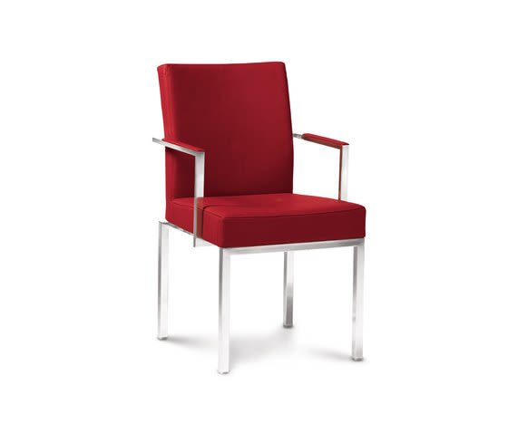 Jori,Dining Chairs,chair,furniture,material property,red