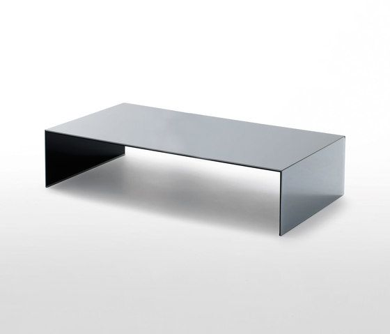 Glas Italia,Coffee & Side Tables,coffee table,furniture,material property,rectangle,table