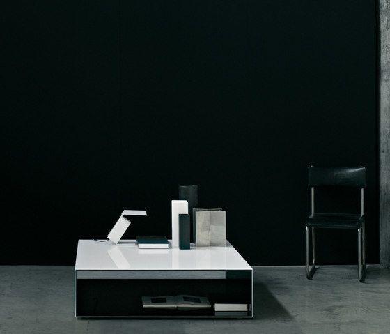 Glas Italia,Coffee & Side Tables,coffee table,design,furniture,interior design,room,table