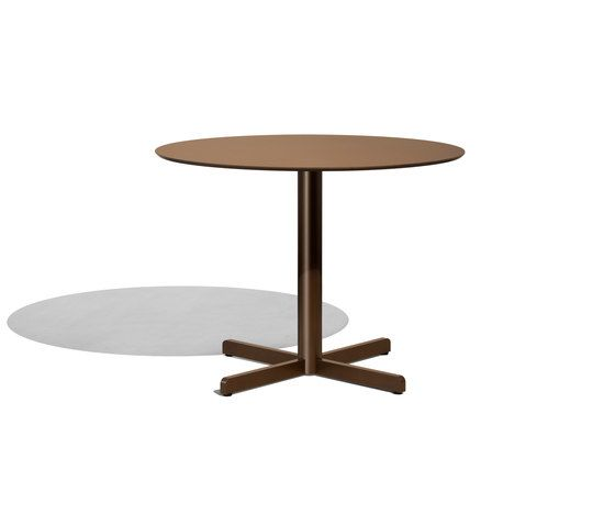 https://res.cloudinary.com/clippings/image/upload/t_big/dpr_auto,f_auto,w_auto/v2/product_bases/sit-central-leg-table-120-by-bivaq-bivaq-andres-bluth-clippings-2846882.jpg