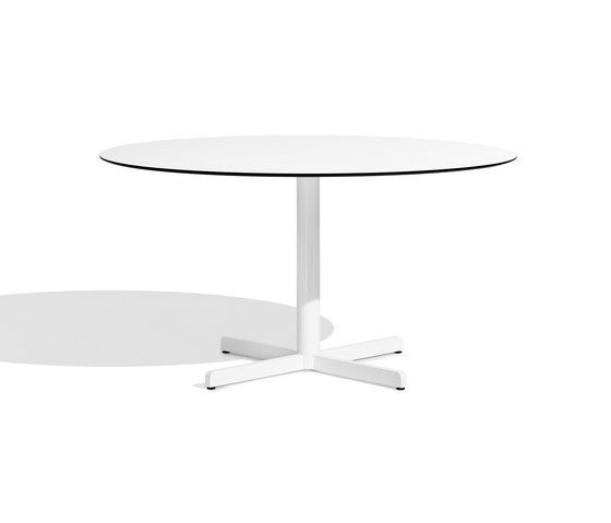 https://res.cloudinary.com/clippings/image/upload/t_big/dpr_auto,f_auto,w_auto/v2/product_bases/sit-central-leg-table-140-by-bivaq-bivaq-andres-bluth-clippings-2837422.jpg