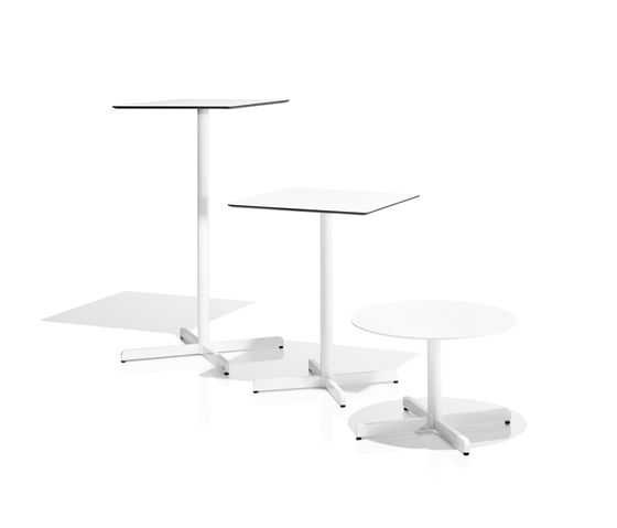Bivaq,Coffee & Side Tables,furniture,table