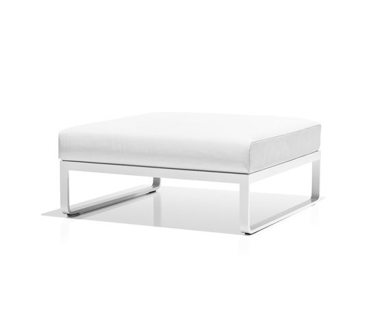 Bivaq,Stools,coffee table,furniture,ottoman,rectangle,table