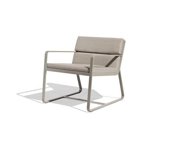 Bivaq,Armchairs,chair,furniture