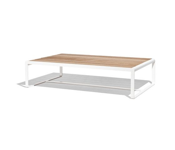 https://res.cloudinary.com/clippings/image/upload/t_big/dpr_auto,f_auto,w_auto/v2/product_bases/sit-low-table-wood-by-bivaq-bivaq-andres-bluth-clippings-7678292.jpg