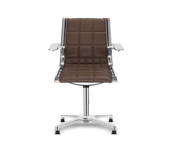 SitLand,Office Chairs,chair,furniture,office chair,product