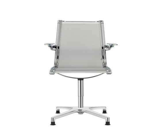 SitLand,Office Chairs,chair,furniture,office chair,silver