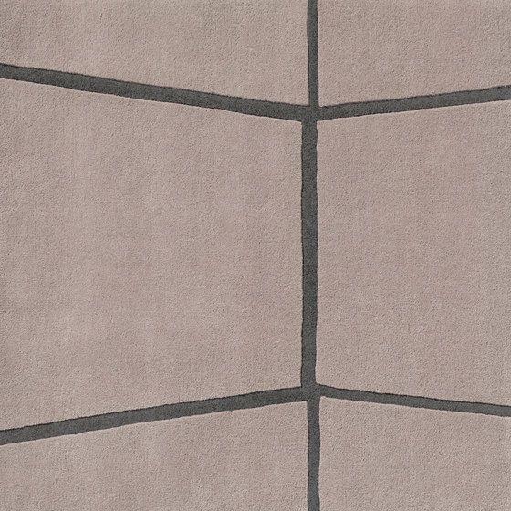 Kinnasand,Rugs,line,tile,wall
