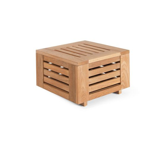 https://res.cloudinary.com/clippings/image/upload/t_big/dpr_auto,f_auto,w_auto/v2/product_bases/skanor-side-table-by-skargaarden-skargaarden-carl-jagnefelt-joacim-wahlstrom-clippings-7930042.jpg