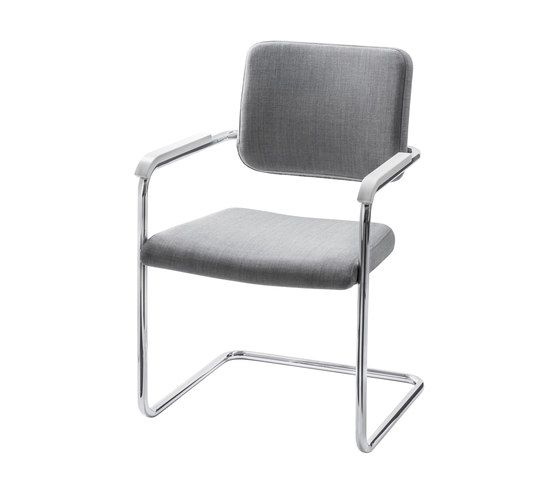 BRUNE,Dining Chairs,chair,furniture