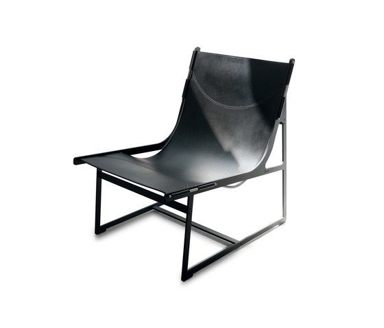 Vibieffe,Armchairs,chair,furniture,outdoor furniture