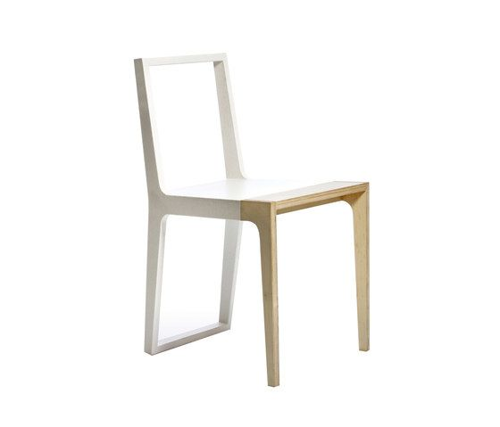 Branca-Lisboa,Dining Chairs,chair,furniture,table