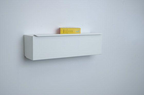 mox,Bookcases & Shelves,furniture,shelf,shelving,wall,white