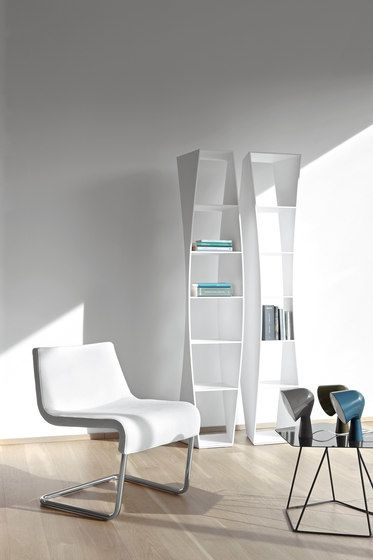 Bonaldo,Armchairs,chair,design,floor,furniture,interior design,living room,material property,room,table,white