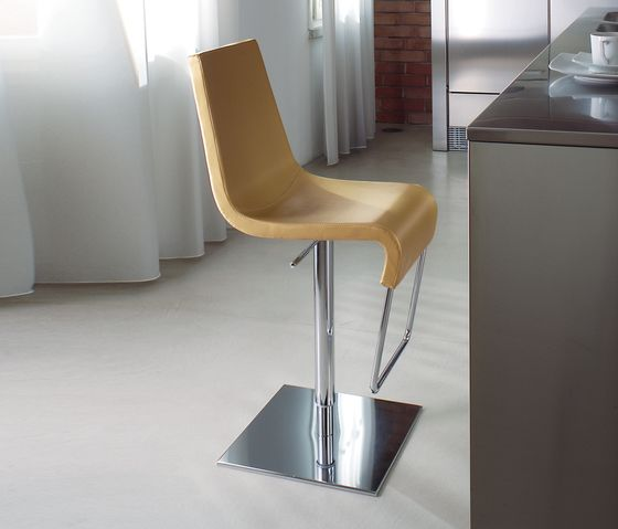 Bonaldo,Stools,bar stool,chair,design,floor,furniture,material property,product,stool,table