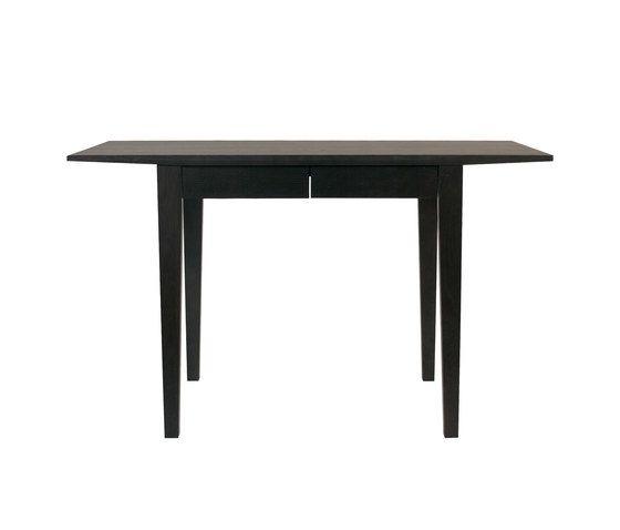 Scherlin,Office Tables & Desks,desk,end table,furniture,line,outdoor table,rectangle,sofa tables,table