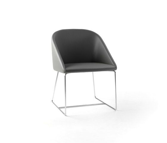 Giulio Marelli,Dining Chairs,chair,furniture,product