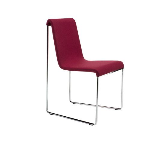B&T Design,Dining Chairs,chair,furniture