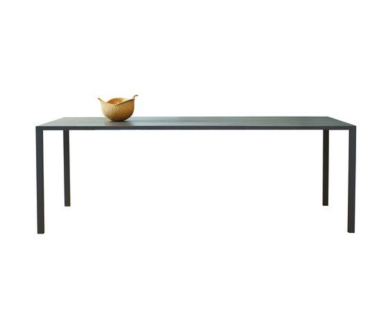more,Dining Tables,coffee table,end table,furniture,line,rectangle,sofa tables,table