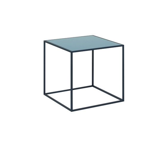 Linteloo,Coffee & Side Tables,coffee table,end table,furniture,line,outdoor table,rectangle,table