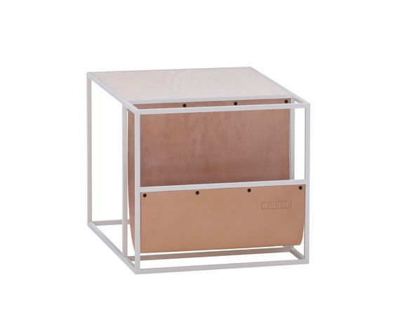 Linteloo,Coffee & Side Tables,beige,furniture,plywood,shelf,table,wood