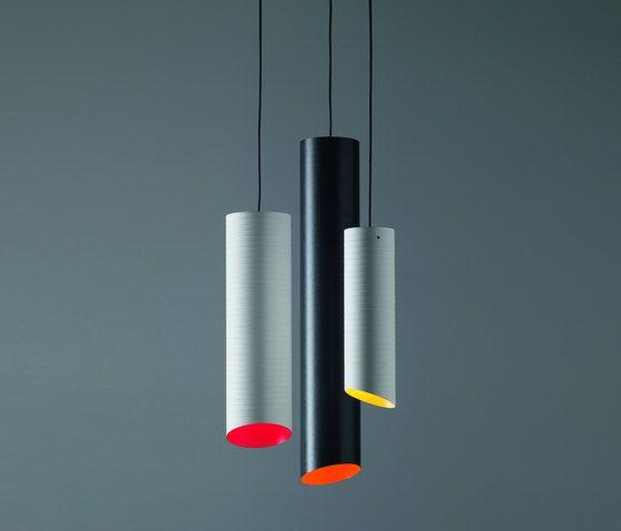 Karboxx,Pendant Lights,ceiling,cylinder,light,lighting,material property