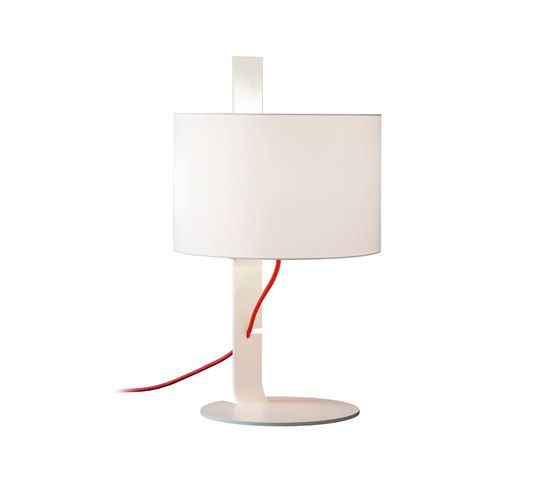 lasfera,Table Lamps,lamp,lampshade,light fixture,lighting,lighting accessory,product,table,white