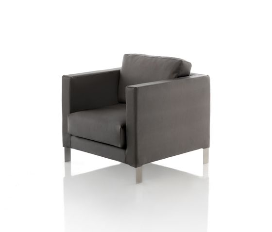 Expormim,Lounge Chairs,chair,club chair,furniture