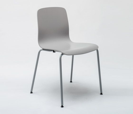 De Vorm,Dining Chairs,chair,design,furniture,line,material property