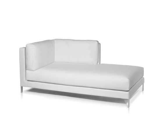 Expormim,Sofas,chair,chaise longue,couch,furniture,loveseat,studio couch,white