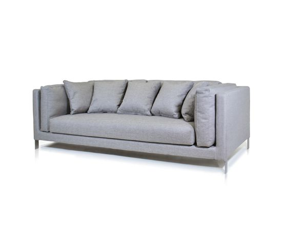 https://res.cloudinary.com/clippings/image/upload/t_big/dpr_auto,f_auto,w_auto/v2/product_bases/slim-sofa-by-expormim-expormim-clippings-7292652.jpg