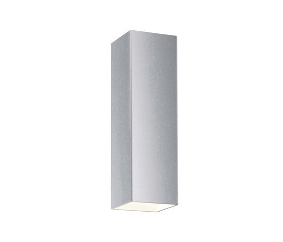 Fabbian,Ceiling Lights,ceiling,cylinder,light,light fixture,lighting,rectangle,sconce,wall