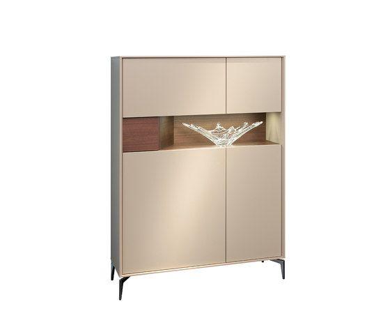Christine Kröncke,Cabinets & Sideboards,furniture
