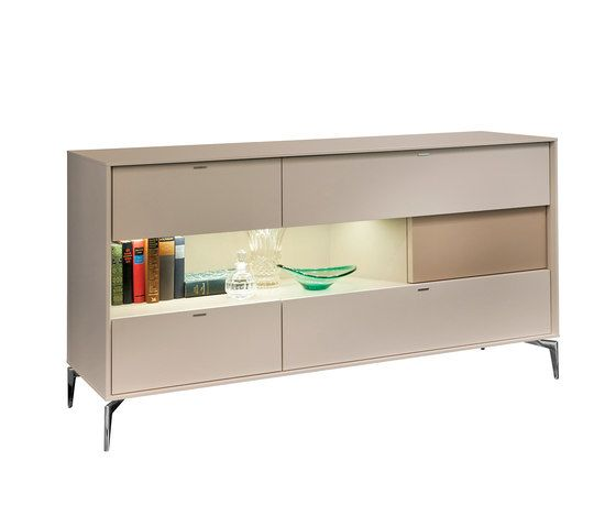 https://res.cloudinary.com/clippings/image/upload/t_big/dpr_auto,f_auto,w_auto/v2/product_bases/slot-sideboard-117-li-by-christine-kroncke-christine-kroncke-maly-hoffmann-kahleyss-clippings-6451972.jpg