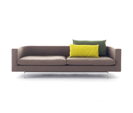 Arco,Sofas,beige,couch,furniture,room,sofa bed,studio couch