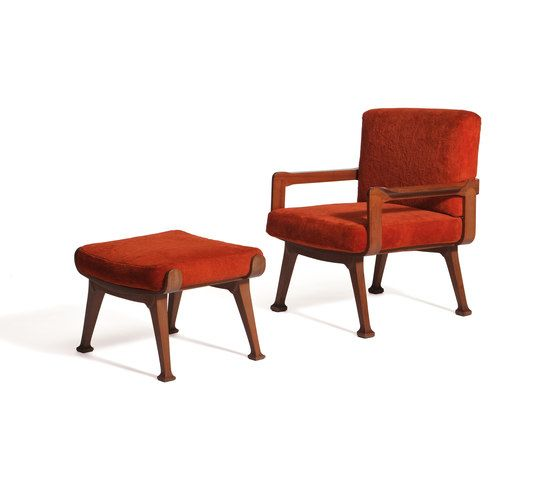 https://res.cloudinary.com/clippings/image/upload/t_big/dpr_auto,f_auto,w_auto/v2/product_bases/small-armchair-with-stool-by-gaffuri-gaffuri-alberto-salvati-ambrogio-tresoldi-clippings-2171412.jpg