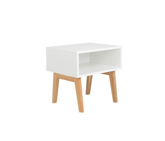 De Breuyn,Storage Furniture,desk,furniture,nightstand,stool,table