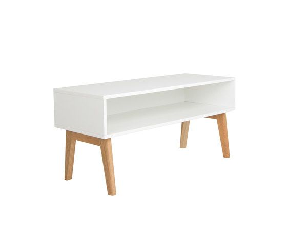 De Breuyn,Storage Furniture,desk,furniture,table