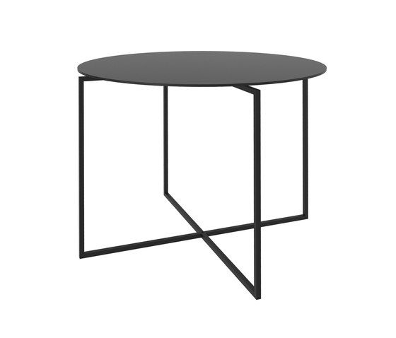 Paustian,Coffee & Side Tables,coffee table,end table,furniture,outdoor table,table