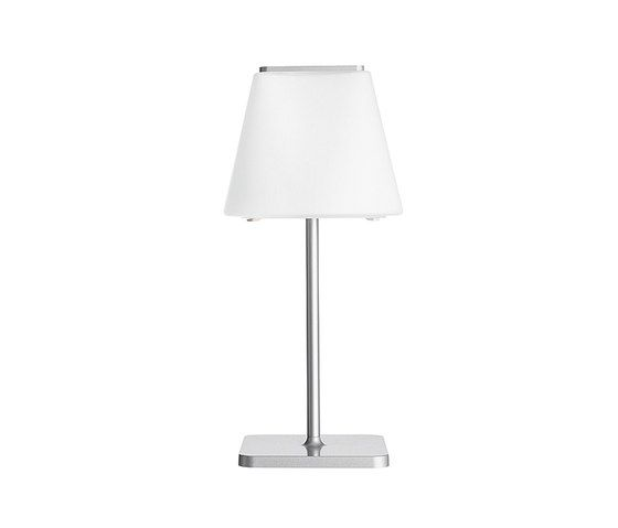 BELUX,Table Lamps,lamp,lampshade,light fixture,lighting,lighting accessory,table,white