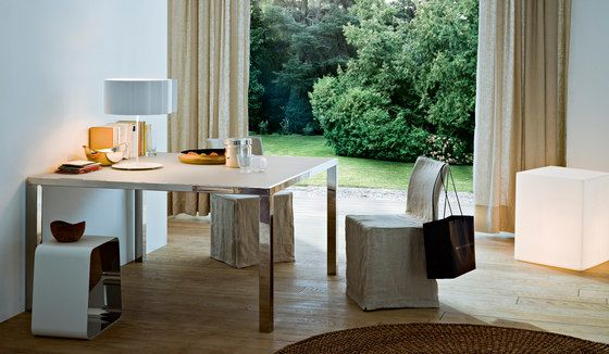Gallotti&Radice,Dining Tables,building,desk,dining room,floor,furniture,house,interior design,material property,property,room,table