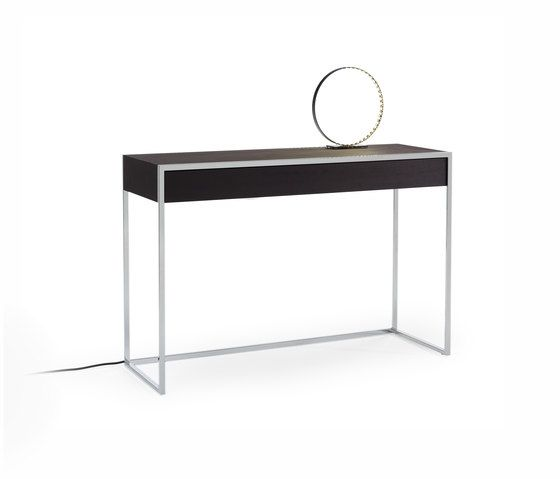 Yomei,Console Tables,desk,end table,furniture,rectangle,sofa tables,table