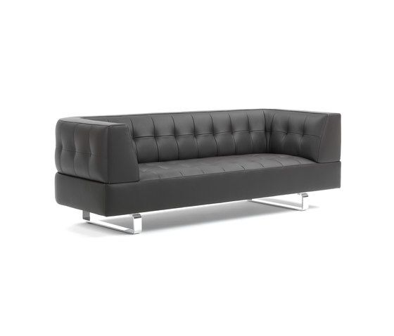 Giulio Marelli,Sofas,couch,furniture,leather,sofa bed,studio couch