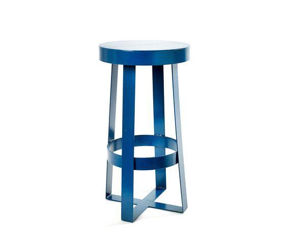 Serax,Stools,bar stool,furniture,stool,table