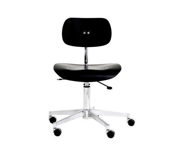 Wilde + Spieth,Office Chairs,chair,furniture,line,material property,office chair,product