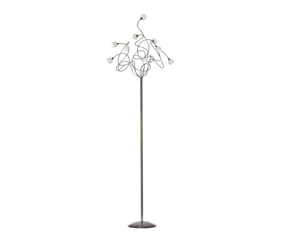 https://res.cloudinary.com/clippings/image/upload/t_big/dpr_auto,f_auto,w_auto/v2/product_bases/snowball-floor-lamp-9-by-harco-loor-harco-loor-harco-loor-clippings-5631862.jpg